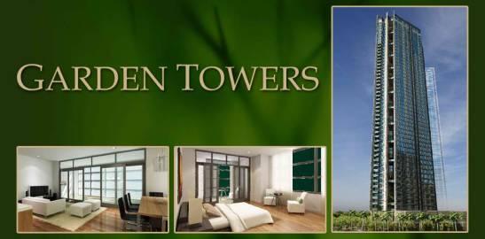 garden-towers